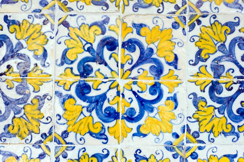 Orientalische Fliesen Preise Und Tipps Für Den Kauf - Marokkanische fliesen kaufen