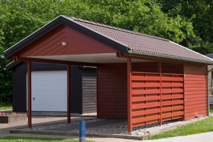 kosten carport free popular stilvolle mit anbau garage carport am haus kombination with kosten. Black Bedroom Furniture Sets. Home Design Ideas