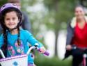 Carport für Fahrräder – gibt es das?