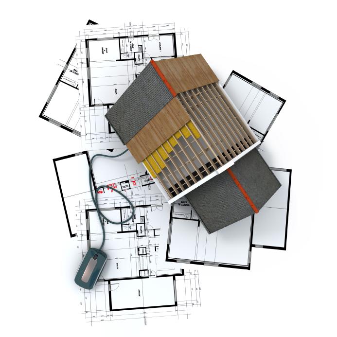 carport planen daran sollten sie unbedingt denken. Black Bedroom Furniture Sets. Home Design Ideas