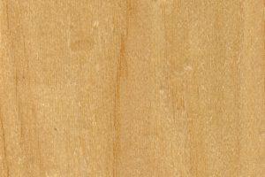 Ceiba Holz