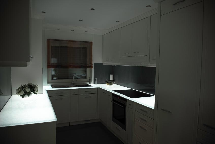 ceranfeld wechseln das sollten sie dar ber wissen. Black Bedroom Furniture Sets. Home Design Ideas