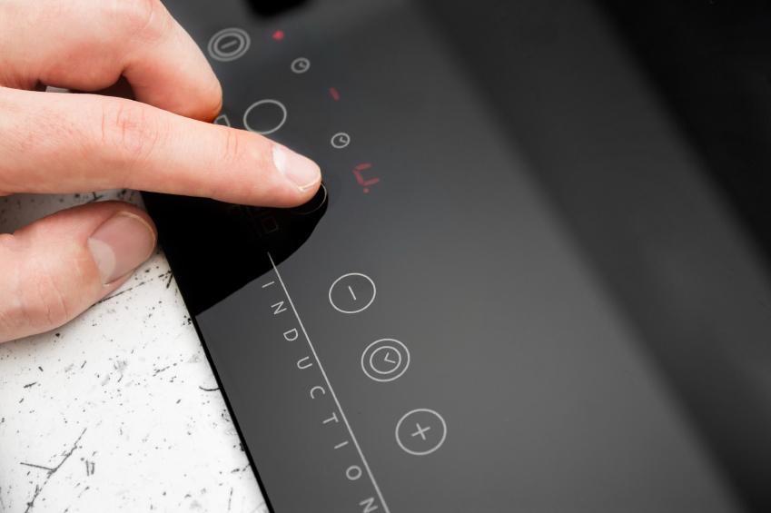 Siemens Kühlschrank Lock Ausschalten : Ceranfeld touch reagiert nicht » woran kanns liegen?