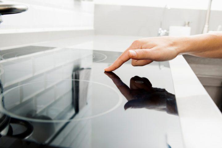 Bosch Kühlschrank Macht Geräusche : Kühlschrank sicherung fliegt raus ursachen kühlschrank löst