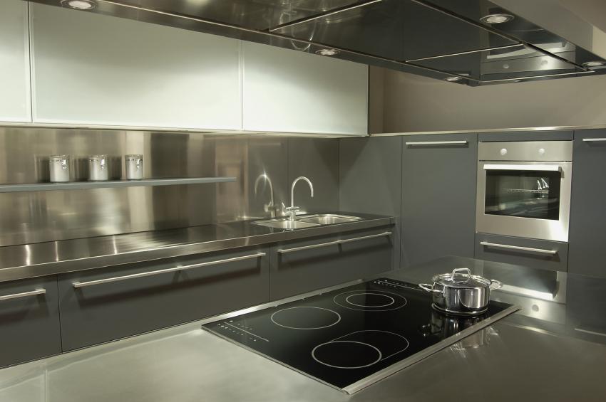 ceranfeld heizt nicht richtig woran kann das liegen. Black Bedroom Furniture Sets. Home Design Ideas