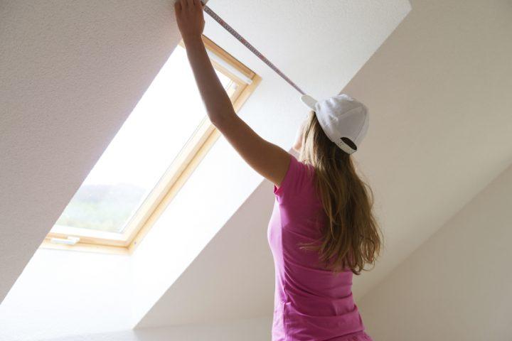 Checkliste für den Fensterkauf » Darauf sollten Sie achten