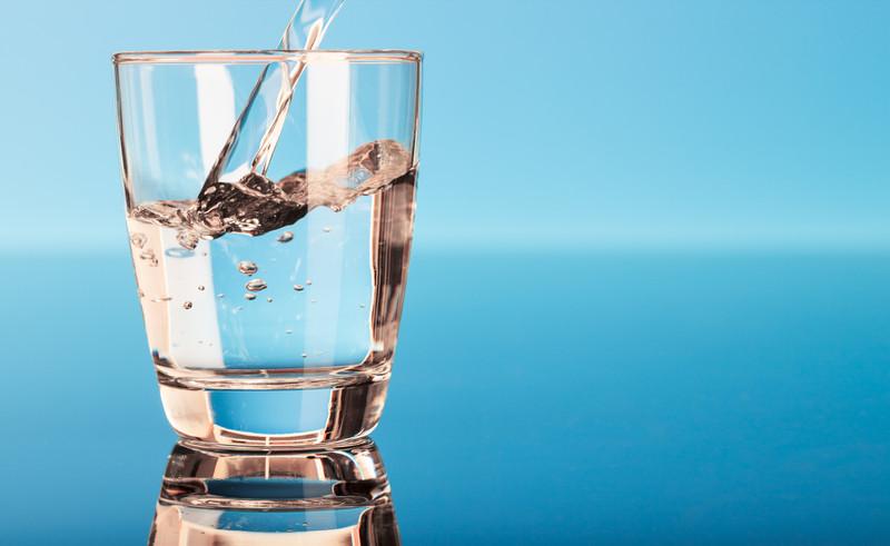 chlor im trinkwasser ist das gef hrlich f r die gesundheit. Black Bedroom Furniture Sets. Home Design Ideas