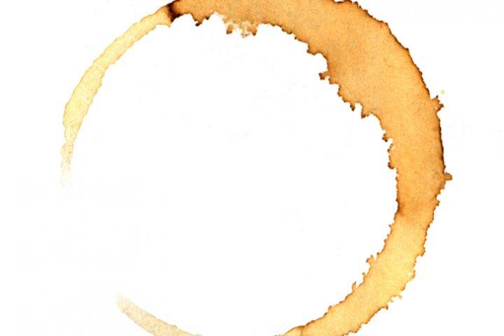 Cola Flecken cola-flecken entfernen » diese mittel schaffen abhilfe