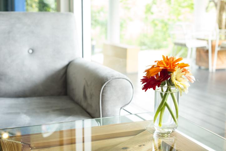 couchtisch h he wie hoch sollte er sein. Black Bedroom Furniture Sets. Home Design Ideas