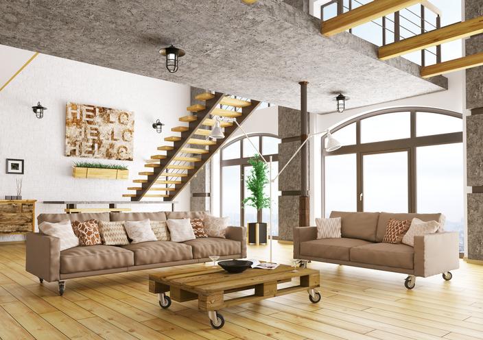 couchtisch aus paletten so bauen sie ihn selbst. Black Bedroom Furniture Sets. Home Design Ideas