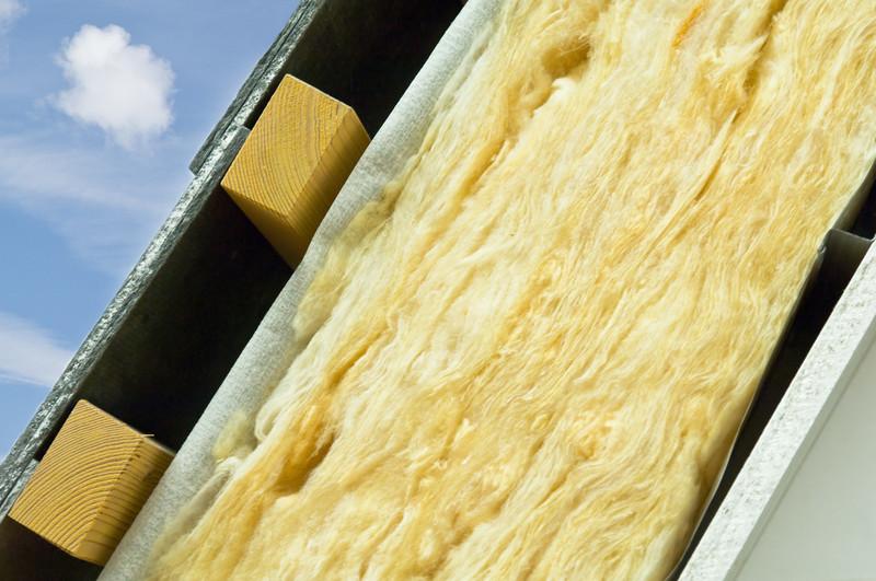 Fußboden Dämmung Styrodur ~ Dämmung unter estrich so wird es gemacht!