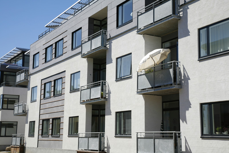 Dänische Fenster Preise