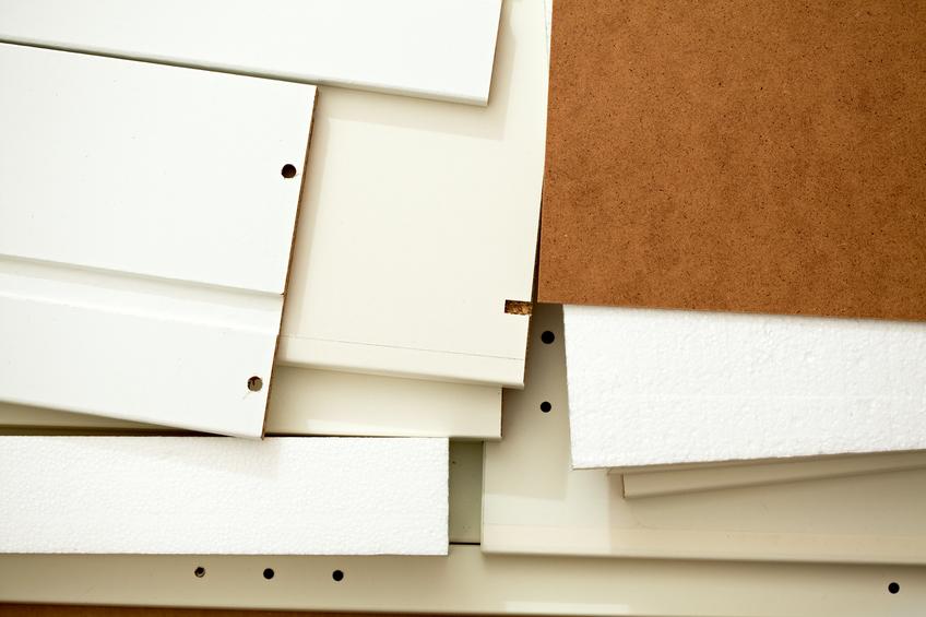 dj tisch selbst bauen eine einfache anleitung. Black Bedroom Furniture Sets. Home Design Ideas