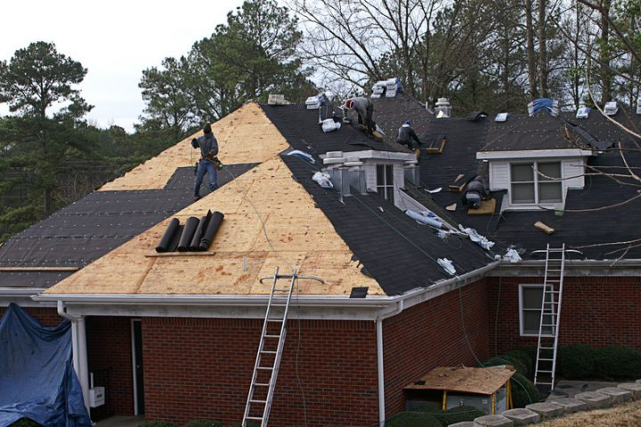 Turbo Kosten für die Dacheindeckung » Damit müssen Sie rechnen OS95