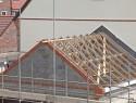 Dach für den Carport – welche Möglichkeiten gibt es?