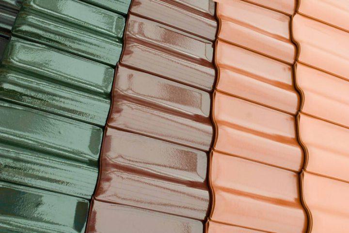 Fabulous Preise für die Dachbeschichtung » Die Kosten am Beispiel XL67