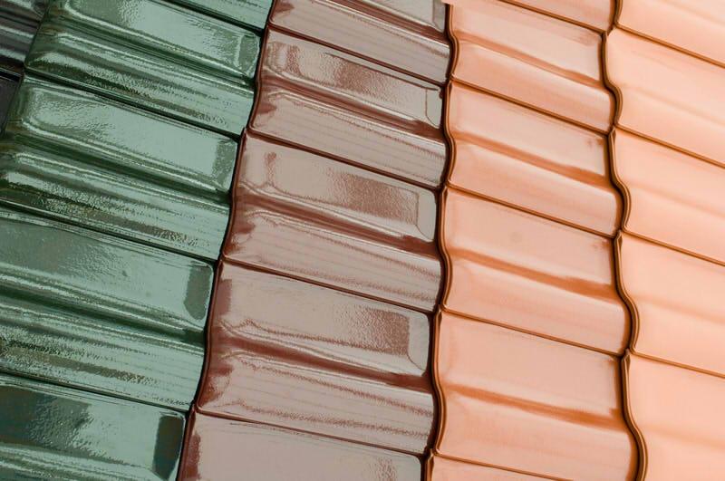 moos vom dach entfernen wirkungsvolle anleitung. Black Bedroom Furniture Sets. Home Design Ideas