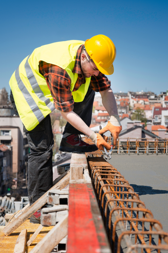 dachabdichtung mit wu beton vorteile wissenswertes. Black Bedroom Furniture Sets. Home Design Ideas