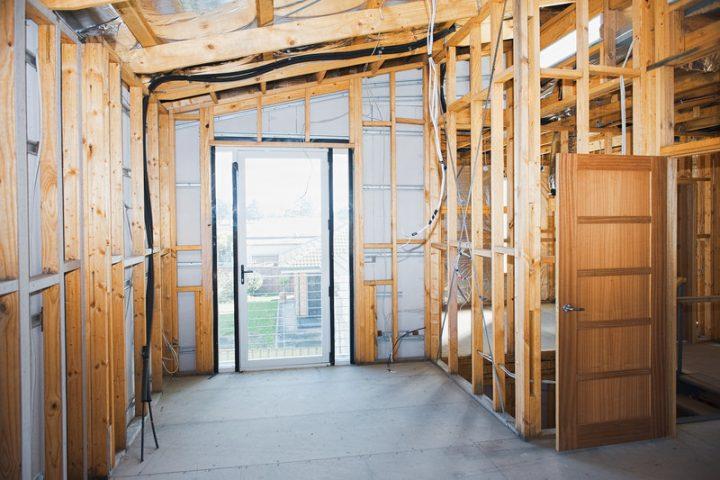 Baugenehmigung für den Dachausbau » Vorschriften in NRW