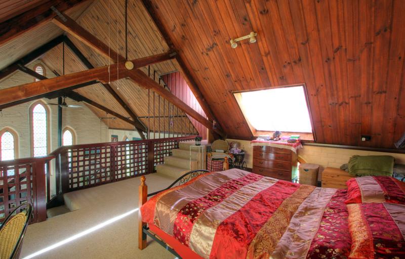 dachausbau selbst machen anleitung in 3 schritten. Black Bedroom Furniture Sets. Home Design Ideas