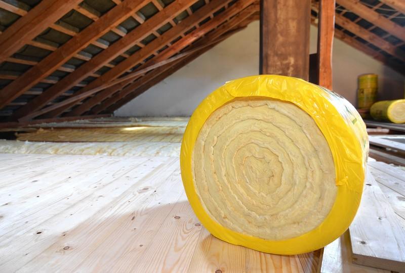 Dachausbau selber machen » Anleitung in 7 Schritten