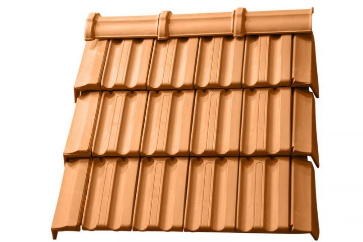 Dachbeschichtung Erfahrung