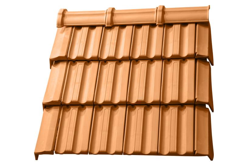 wie sinnvoll ist eine dachbeschichtung. Black Bedroom Furniture Sets. Home Design Ideas