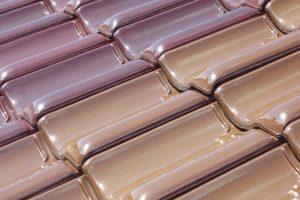 Dachbeschichtung Kosten
