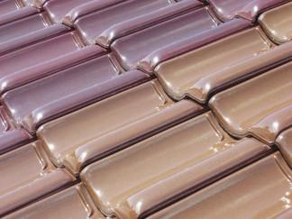 Die Dachbeschichtung – Kosten im Überblick