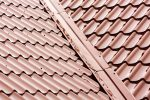 Dachbeschichtung Preise
