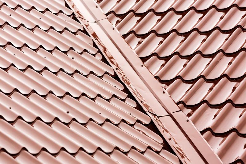 wie sinnvoll ist eine dachbeschichtung