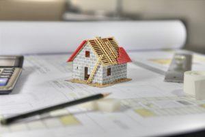 Dachbeschichtung diese Materialien werden verwendet
