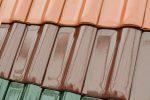 Dachbeschichtung selber machen