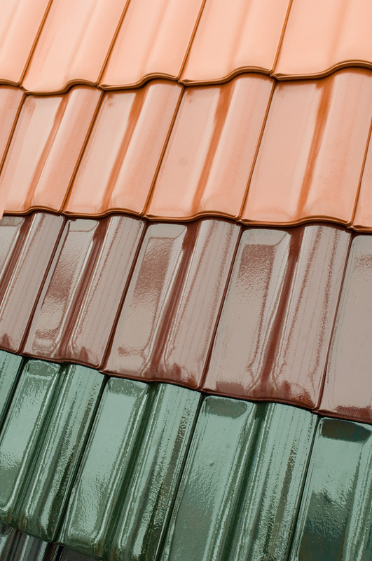 Fabulous Dachbeschichtung selber machen » 8 Fehler, die man vermeiden sollte JI06