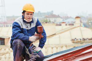 Dachbeschichtung sinnvoll