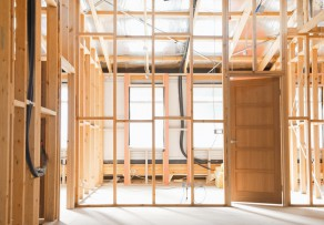 anleitung zum dachbodenausbau schritt f r schritt zu mehr wohnraum. Black Bedroom Furniture Sets. Home Design Ideas