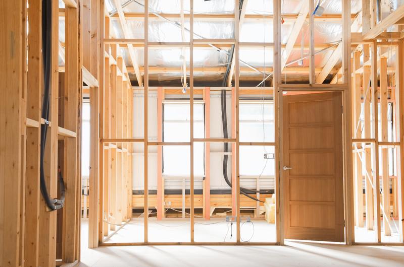 anleitung zum dachbodenausbau schritt f r schritt zu. Black Bedroom Furniture Sets. Home Design Ideas