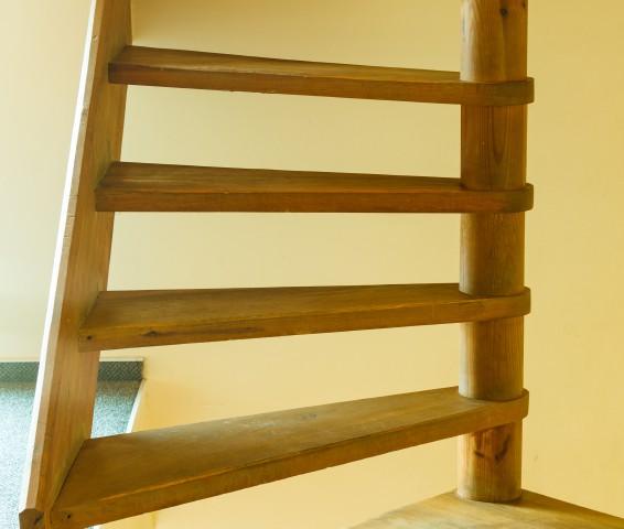Dachbodentreppe Isolieren Alles Was Sie Wissen Sollten
