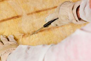 Dachdämmung was ist sinnvoll und kosteneffizient