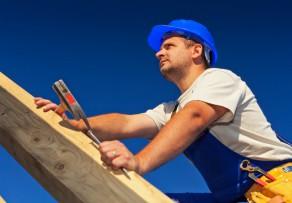 Dachdeckermeister Gehalt