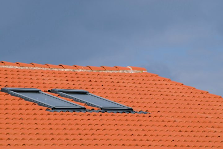 Dachfenster Fördermöglichkeiten bei Austausch