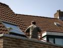 Dachfenster einbauen – braucht man eine Genehmigung?