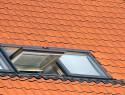 Dachfenster Gestaltungsmöglichkeiten