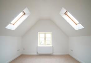 dachfenster mit heizung was bringt das. Black Bedroom Furniture Sets. Home Design Ideas