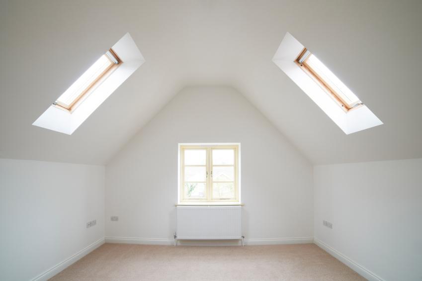 Was kostet ein dachfenster dachfenster preise mit diesen for Klimaanlage fenstereinbau