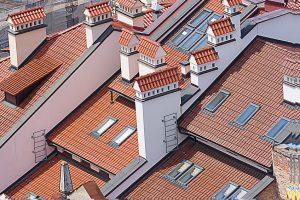 Dachfenster Polen