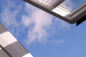 Dachfenster Rollladen nachrüsten
