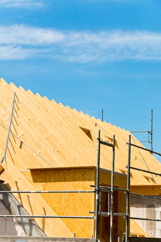 Dachfenster verkleiden  Dachfenster im Trockenbau » Einbau & Besonderheiten