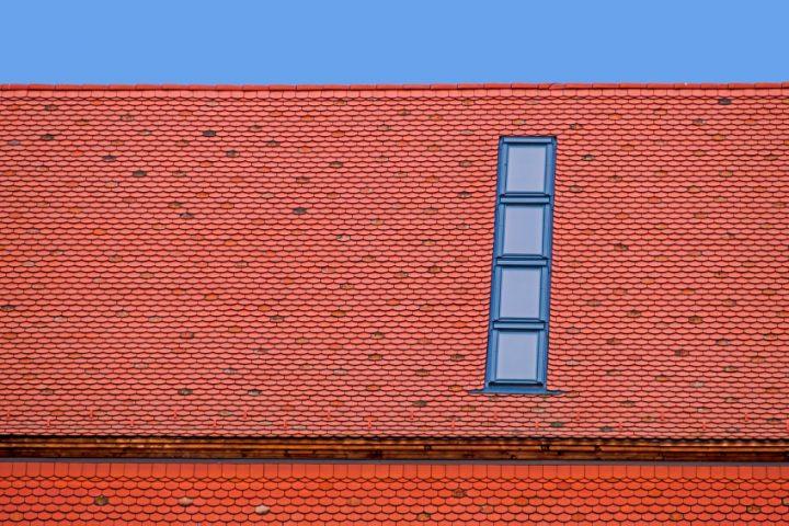 Dachfenster U Wert