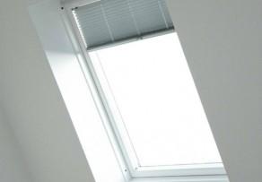 dachfenster abdunkeln 3 optionen zur auswahl. Black Bedroom Furniture Sets. Home Design Ideas